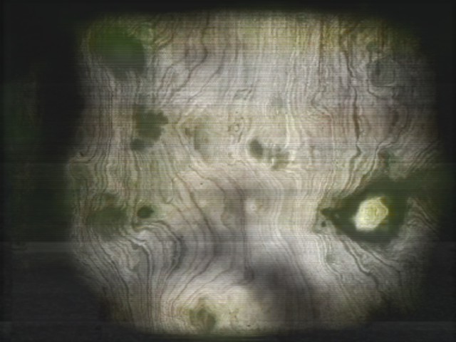 Spiritus Ghost Box screenshot 5