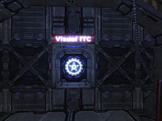 Spiritus Ghost Box screenshot 6