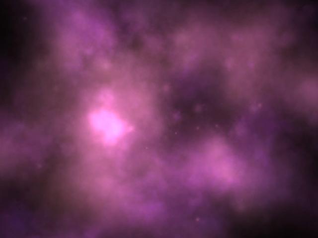 Spiritus Ghost Box screenshot 7