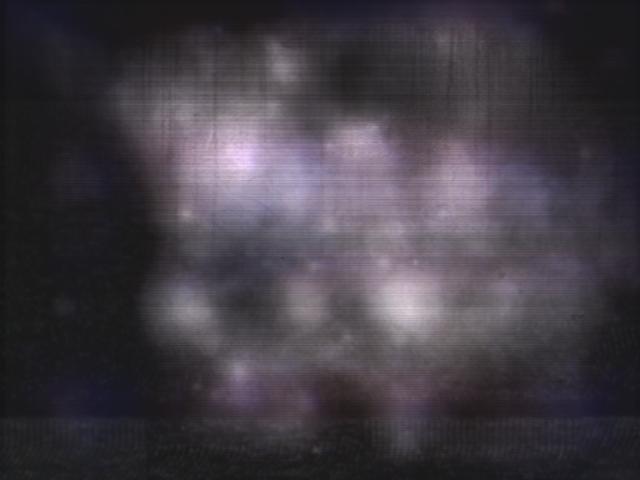 Spiritus Ghost Box screenshot 10