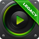 Icon for PlayerPro Music Player Legacy