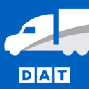 Icon for DAT Trucker - GPS + Truckloads