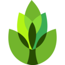 Icon for Garden Answers Plant Identifier