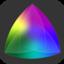 Image Blender Fusion Free