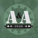 Icon for Axis & Allies Warchest GE