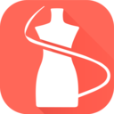 Icon for Fabrics