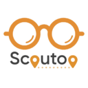 Icon for Scoutoo BestRoute