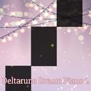 Icon for Deltarune Dream Tiles 2019