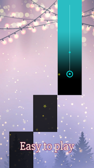 Deltarune Dream Tiles 2019 screenshot 4
