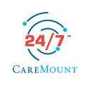 Icon for CareMount 24/7