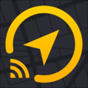 Icon for Scout GPS Link