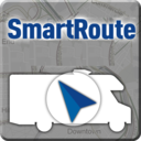 Icon for RV Route & GPS Navigation