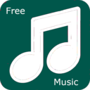 Icon for Free Mp3 Music Download & Listen Offline – Songs