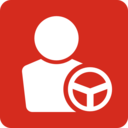 Icon for WorkPlan by Verizon Connect