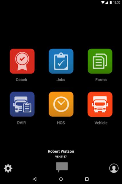 WorkPlan by Verizon Connect screenshot 5