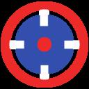 Icon for Coordinate Converter Plus