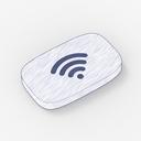 Icon for Wifi Porter