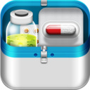Icon for World Drugs Converter