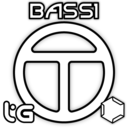 Icon for Caustic 3 Bass Pack 1