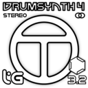 Icon for Caustic 3.2 DrumSynth Pack 4