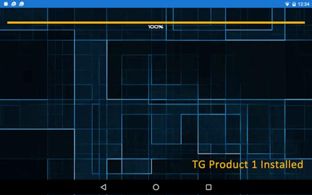 Caustic 3.2 DubTech Pack 1 screenshot 2