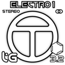 Icon for Caustic 3.2 Electro Pack 1