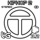 Icon for Caustic 3.2 HipHop Pack 2