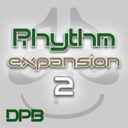 Icon for Drum Pad Beats - Rhythm Expansion Kit 2