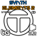 Icon for Caustic 3.2 Synth Elements Pack 2