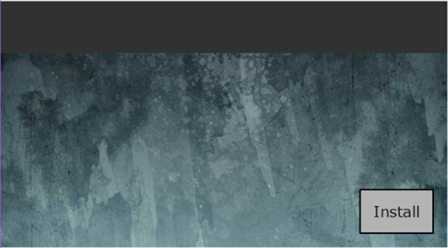 Drum Pad Beats - Synth Expansion Kit 3 screenshot 1