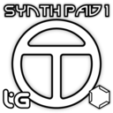 Icon for Caustic 3 SynthPad Pack 1