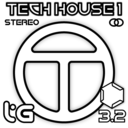 Icon for Caustic 3.2 Tech House Pack 1