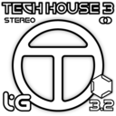 Icon for Caustic 3.2 TechHouse Pack 3
