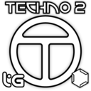 Icon for Caustic 3 Techno Pack 2