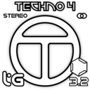 Icon for Caustic 3.2 Techno Pack 4