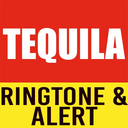 Icon for Tequila Ringtone and Alert