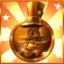 Goldfather: Casino Tycoon