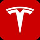Icon for Tesla