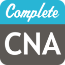 Icon for Complete CNA Study Guide