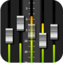 Icon for X Air Monitor Mixer