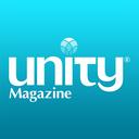 Icon for UNITY Magazine