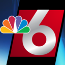 Icon for WPSD Local 6