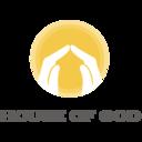 Icon for Darshan, Bhajan, God Images, Aarti, Gurus, Videos