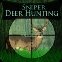 Sniper deer hunter game for sale