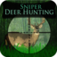 Sniper deer hunter game for sale