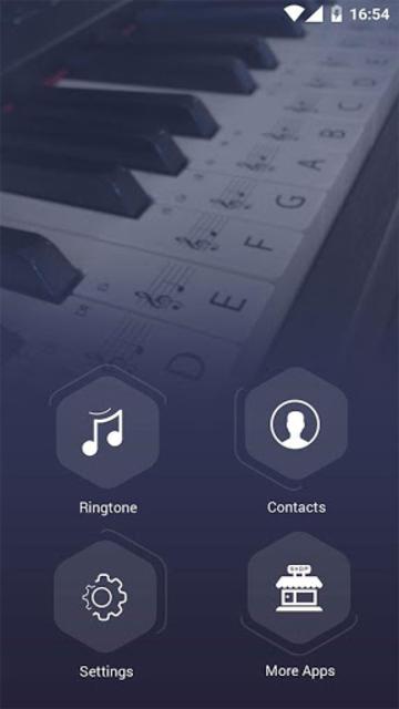 MP3 Cutter and Ringtone Maker screenshot 14
