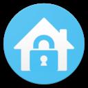 Icon for MQTT Alarm Control Panel