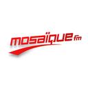 Icon for Mosaique FM Lite