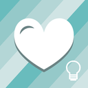 Icon for Healthcare Standard Work