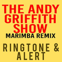 Icon for The Andy Griffith Show Marimba